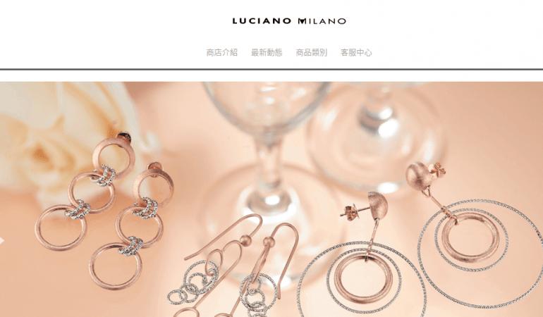 Luciano Milano