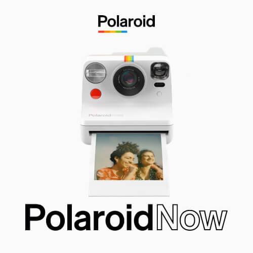 寶麗來 Polaroid